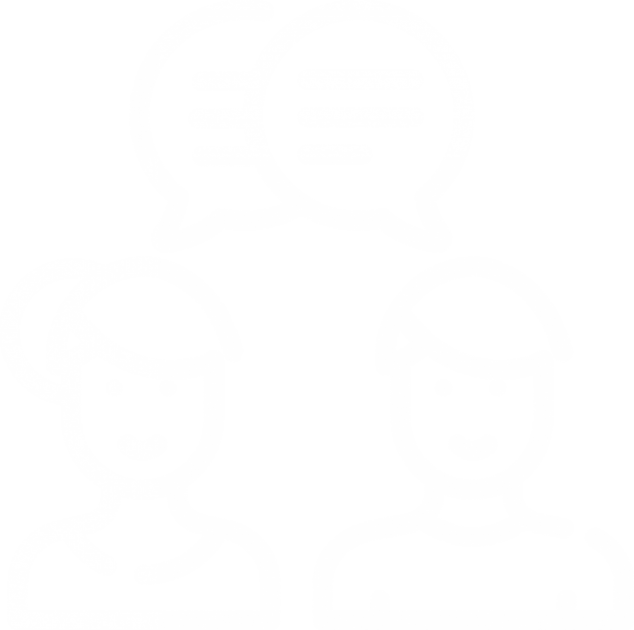 Icoon Service